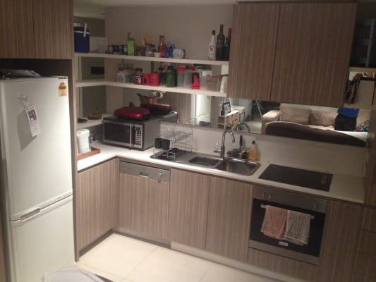 $180, Flatshare, 2 bathrooms, Eucalyptus Drive, Maidstone VIC 3012