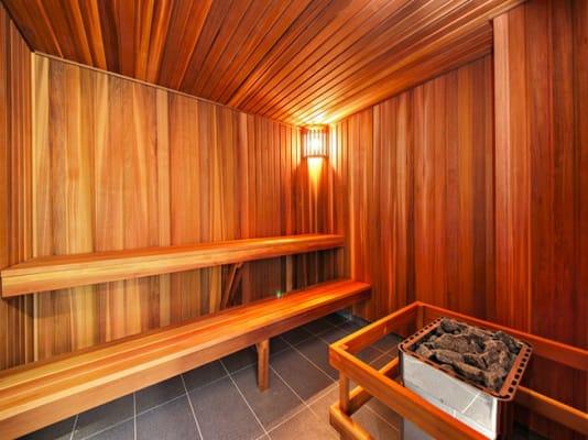 $330, Flatshare, 2 bathrooms, George Street, Waterloo NSW 2017