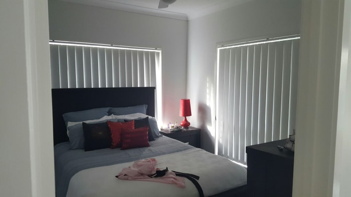 $300, Share-house, 3 bathrooms, Bay Street, Cleveland QLD 4163