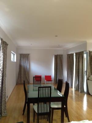 $170, Share-house, 5 bathrooms, Tudor Avenue South, Riverton WA 6148