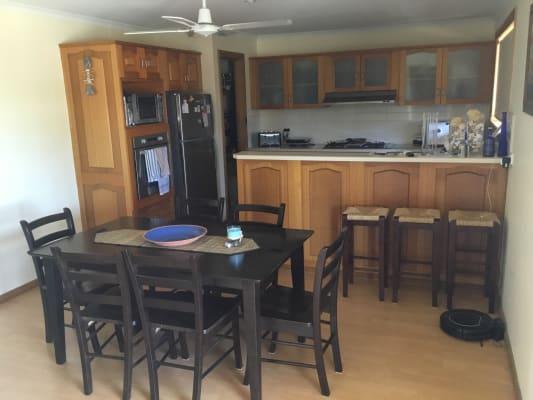 $165, Share-house, 3 bathrooms, Domain Street, Moana SA 5169