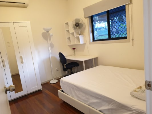 $180, Share-house, 2 bathrooms, Arthur Street, Fortitude Valley QLD 4006
