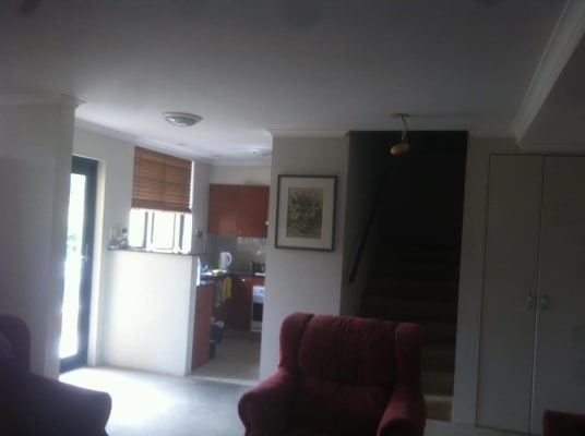$210, Share-house, 2 bathrooms, Point Street, Pyrmont NSW 2009