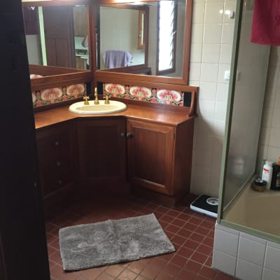 $150, Share-house, 5 bathrooms, Gympie Rd, Strathpine QLD 4500