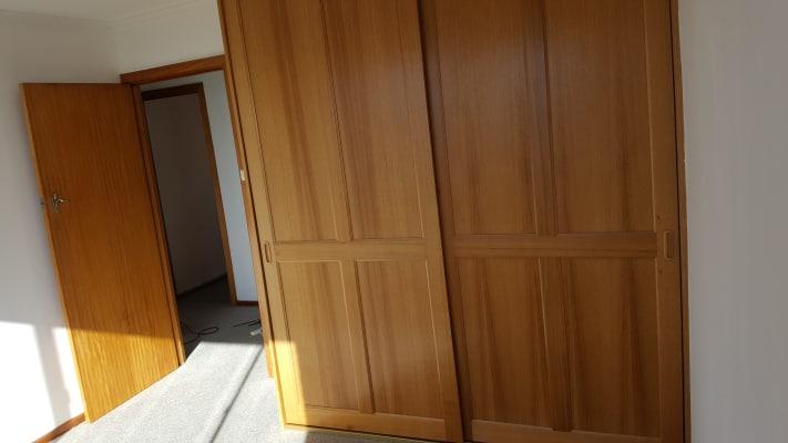 $170, Share-house, 3 bathrooms, Newton Court, Montrose TAS 7010