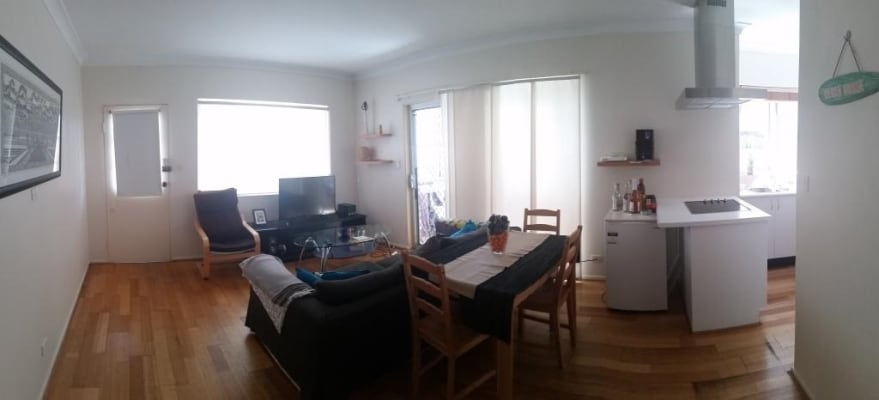 $230, Flatshare, 3 bathrooms, Dee Why Parade, Dee Why NSW 2099