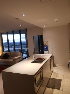$400, Flatshare, 2 bathrooms, Devlin Street, Ryde NSW 2112