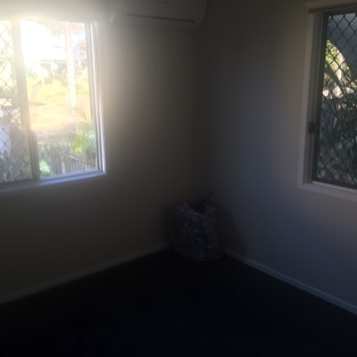 $150, Share-house, 3 bathrooms, Ellen Street, West Gladstone QLD 4680
