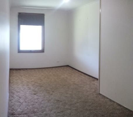 $150, Share-house, 2 rooms, Bower Road, Semaphore South SA 5019, Bower Road, Semaphore South SA 5019