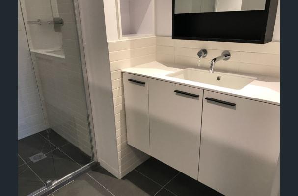 $350, Flatshare, 2 bathrooms, Ascot Vale Road, Flemington VIC 3031