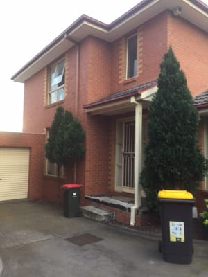 $110, Flatshare, 3 bathrooms, Atlantic Street, Clayton VIC 3168