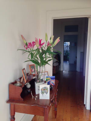 $250, Share-house, 3 bathrooms, Power Street, Williamstown VIC 3016
