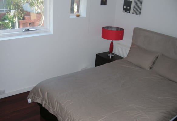 $340, Share-house, 2 rooms, Vere Street, Collingwood VIC 3066, Vere Street, Collingwood VIC 3066