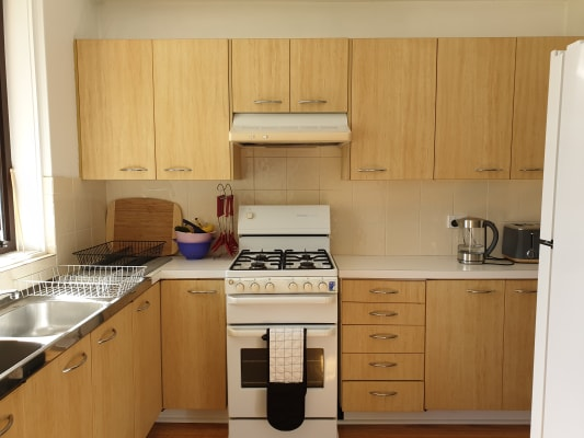 $300, Share-house, 2 bathrooms, Broome Street, Maroubra NSW 2035