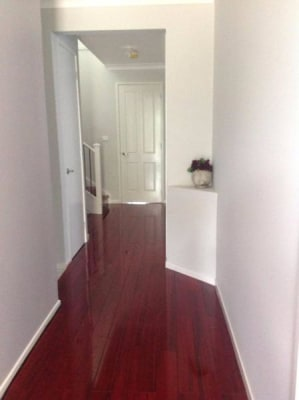 $200, Share-house, 5 bathrooms, Bara Way, Rouse Hill NSW 2155