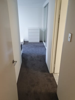 $250, Student-accommodation, 2 bathrooms, Miller Street, Pyrmont NSW 2009