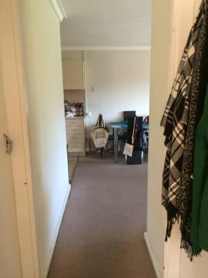 $155, Flatshare, 2 bathrooms, Harborne Street, Glendalough WA 6016