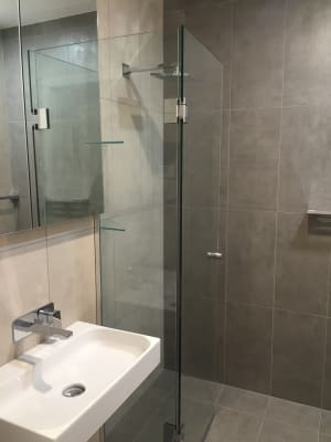 $220, Flatshare, 2 bathrooms, Byron Street, Footscray VIC 3011
