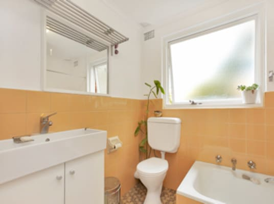 $325, Flatshare, 2 bathrooms, Hooper Street, Randwick NSW 2031