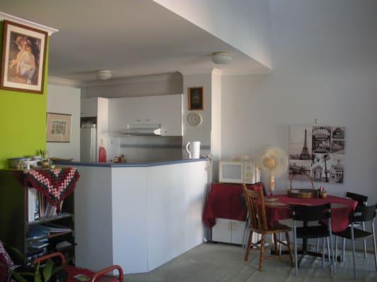 $175, Flatshare, 3 bathrooms, Scott Road, Herston QLD 4006