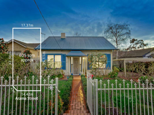 $155, Share-house, 4 bathrooms, Doncaster Road, Balwyn North VIC 3104