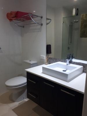 $260, Flatshare, 2 bathrooms, South Street, Coolangatta QLD 4225