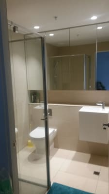 $200, Flatshare, 2 bathrooms, Grosvenor Street, Abbotsford VIC 3067