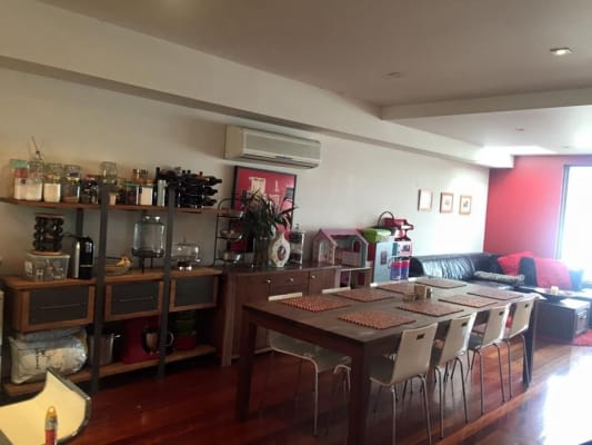 $375, Share-house, 3 bathrooms, Rose Street, Fitzroy VIC 3065