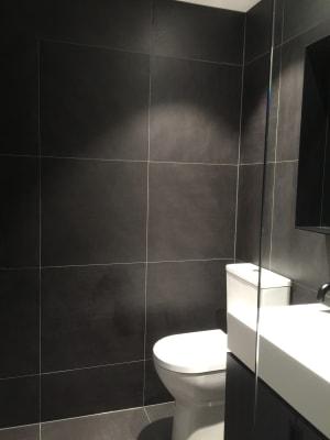 $250, Flatshare, 2 bathrooms, Blackwood Street, North Melbourne VIC 3051