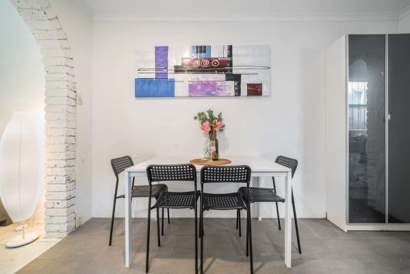 $250, Share-house, 4 bathrooms, Marlborough Street, Surry Hills NSW 2010