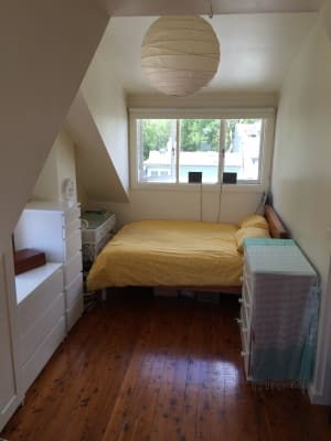 $350, Share-house, 3 bathrooms, Bent Street, Paddington NSW 2021