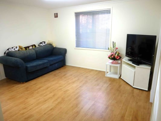 $255, Studio, 1 bathroom, Denton Street, Wishart QLD 4122