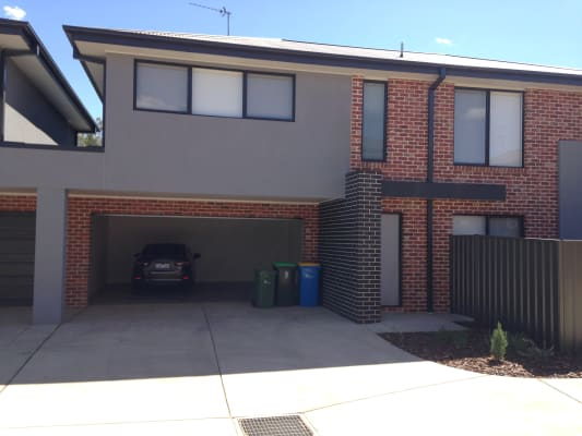 $200, Share-house, 3 bathrooms, Kincaid , Wagga Wagga NSW 2650