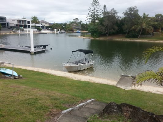 $150, Share-house, 3 bathrooms, Eady Ave, Broadbeach Waters QLD 4218