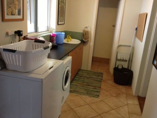 $120, Share-house, 4 bathrooms, Arkwell Street, Willagee WA 6156