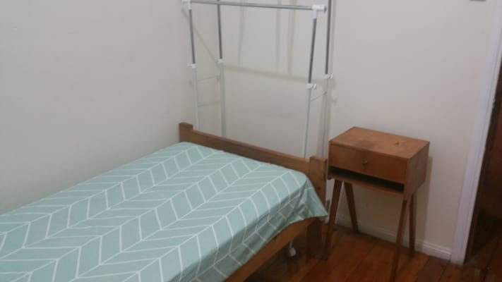 $290, Share-house, 5 bathrooms, Wilson Street, Newtown NSW 2042