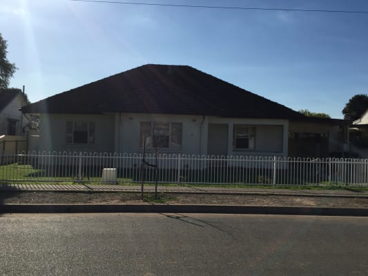 $180, Share-house, 3 bathrooms, Condada Avenue, Park Holme SA 5043