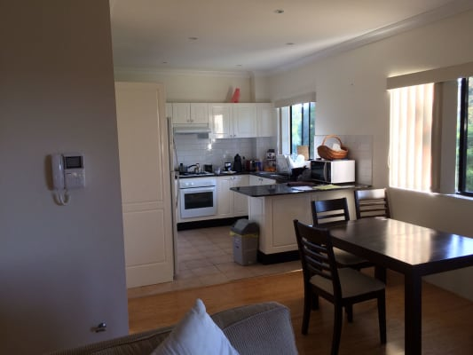 $210, Flatshare, 3 bathrooms, Brickfield Street, North Parramatta NSW 2151