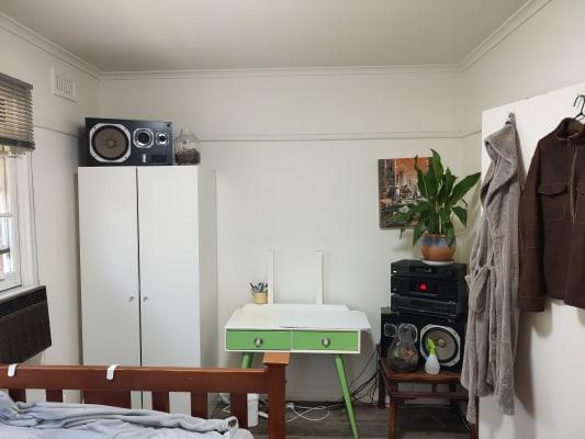 $167, Share-house, 3 bathrooms, McEwan Road, Heidelberg Heights VIC 3081