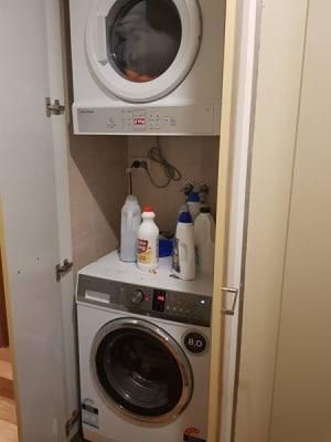 $350, Flatshare, 5 bathrooms, Old South Head Road, Bondi Junction NSW 2022
