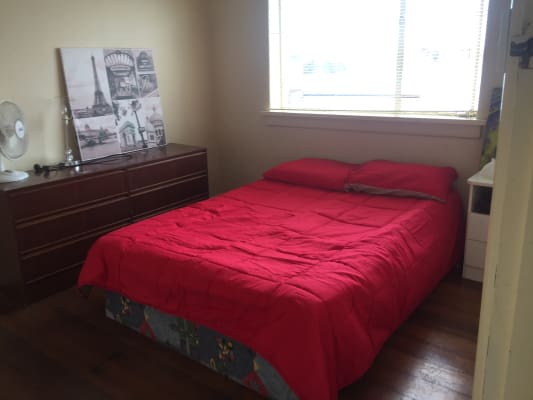 $250, Share-house, 2 bathrooms, William Street, Balaclava VIC 3183