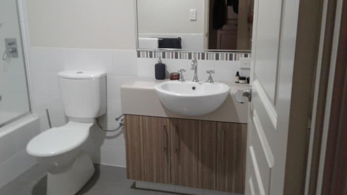 $180, Share-house, 3 bathrooms, Tuckfield Way, Nollamara WA 6061