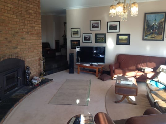 $180-220, Share-house, 3 rooms, Bacchus Marsh Road, Gisborne VIC 3437, Bacchus Marsh Road, Gisborne VIC 3437