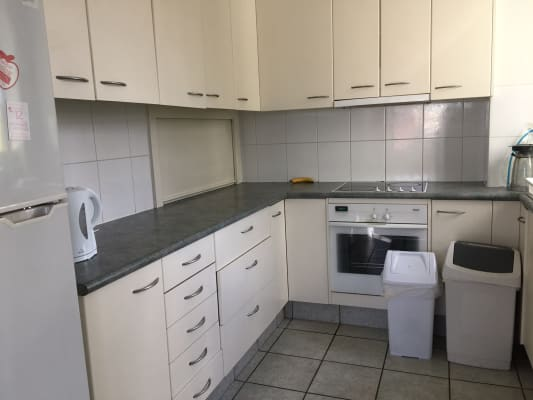 $210, Flatshare, 4 bathrooms, Saint Pauls Terrace, Fortitude Valley QLD 4006