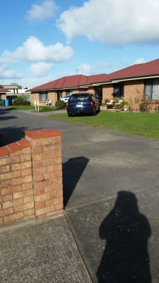 $130, Homestay, 2 bathrooms, Davison Street, Mount Gambier SA 5290