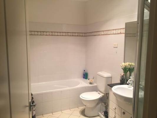 $300, Share-house, 3 bathrooms, Willandra Street, Lane Cove North NSW 2066