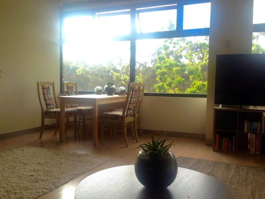 $275, Flatshare, 2 bathrooms, Greenhill Road, Parkside SA 5063