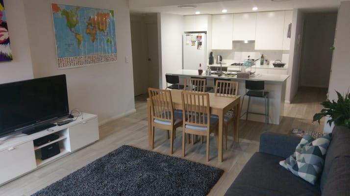 $255, Flatshare, 2 bathrooms, Liverpool Road, Strathfield NSW 2136