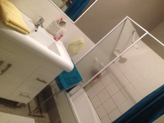 $175, Flatshare, 3 bathrooms, Tyrrell Street, The Hill NSW 2300