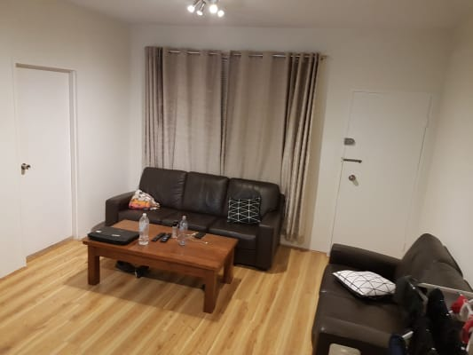 $350, Flatshare, 2 bathrooms, Newland Street, Bondi Junction NSW 2022